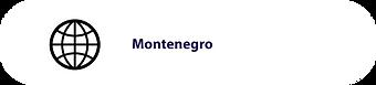 Gov_Montenegro.png