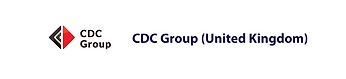 Investor_CDCGroup.png