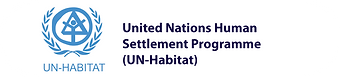OECD_UNHabitat.png