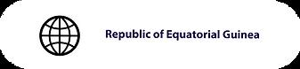 Gov_EquatorialGuinea.png