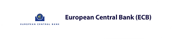Investor_ECB.png