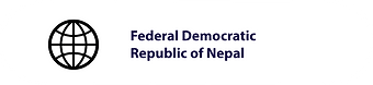 Gov_Republic of Nepal.png