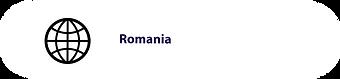 Gov_Romania.png