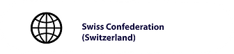 Gov_Switzerland.png