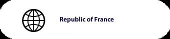 Gov_France.png