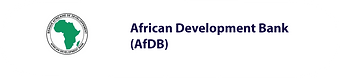 Investor_AfDB.png