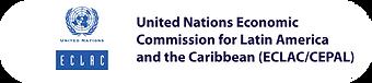 OECD_ECLAC.png