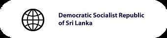Gov_SriLanka.png