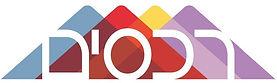 לוגו+סלוגן-ביטוח ופיננסים בעידן המידע_ed