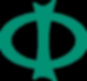 Phi_logo_pos_verde.png