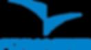 Flymaster Logo.png