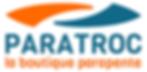 paratroc-logo-1545062577.jpg.png