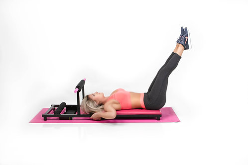 Absolute Abs Plus Fitness Bench (Adult)