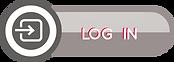 boton web GEO login.png