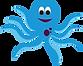 Octopus.png