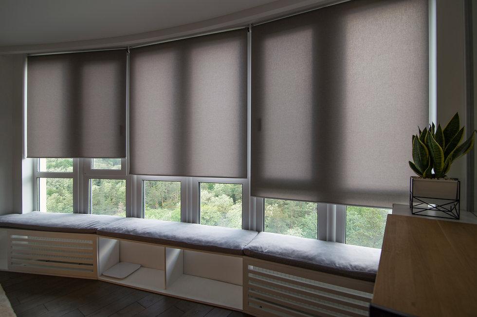 cortinas  (8).jpg
