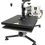 Thumbnail: Metalnox ELI 600