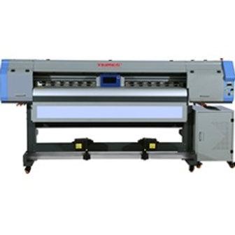 Plotter UV Led | Taimes T1804UV