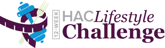 HAC Lifestyle Challenge.png