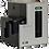 Thumbnail: Robots de impresión CD/DVD