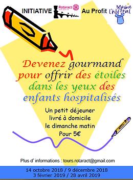 Affiche_Petits_Déjs.PNG