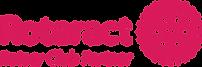 126-1264933_rotract-logo-rotaract-rotary-club-partner.png
