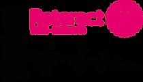 Logo tours-01.png