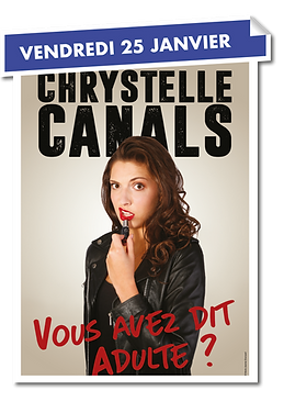 Affiche Chrystelle Canals.png
