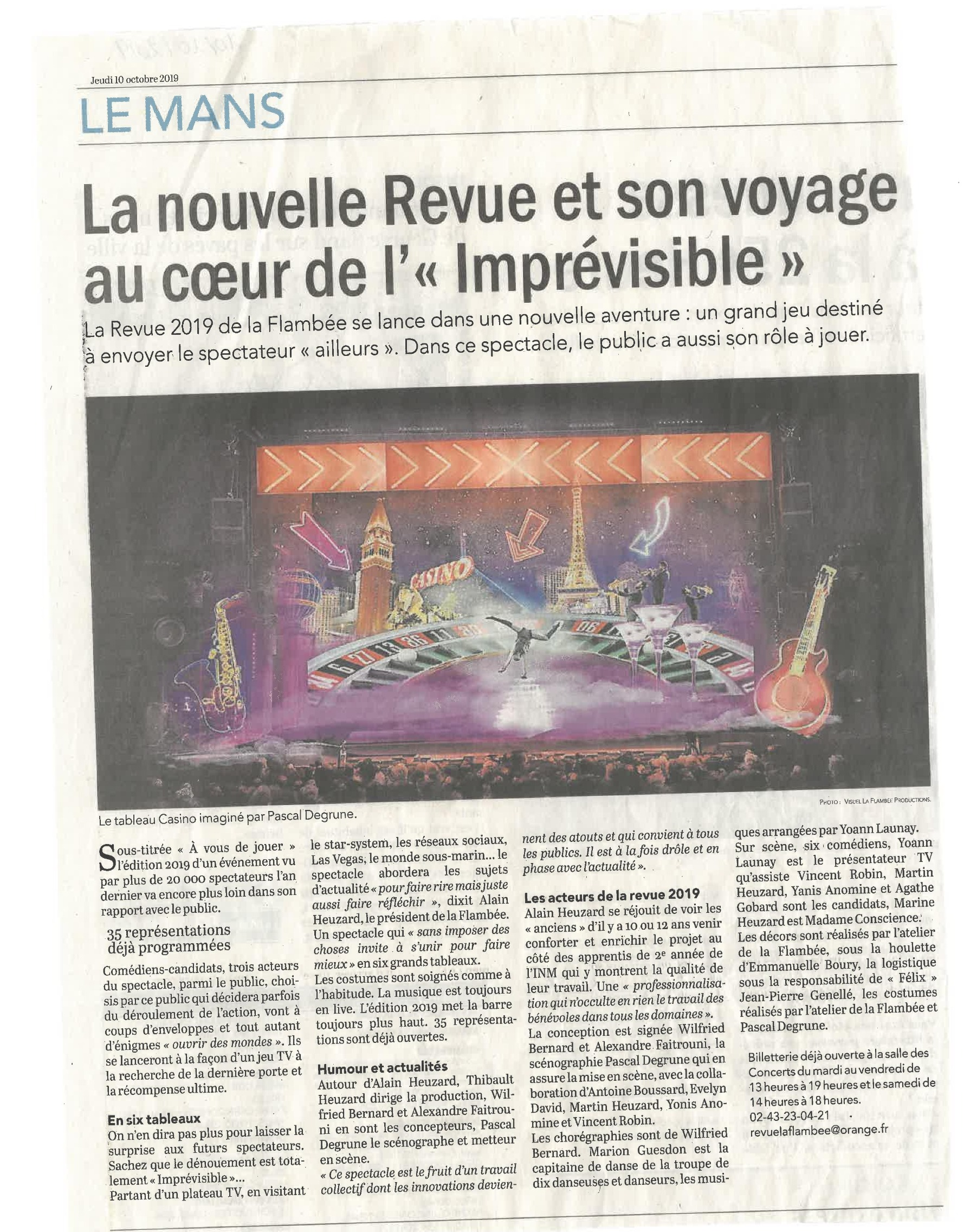 Nouvelle%20revue-page-001_edited