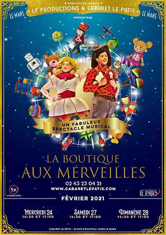LD-La-Boutique-aux-merveilles-Affiche-1.