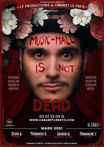 LD-Music-hall-is-not-dead-Affiche-1.jpg