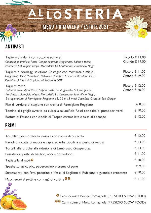 Menù Osteria Primavera2021-1.jpg