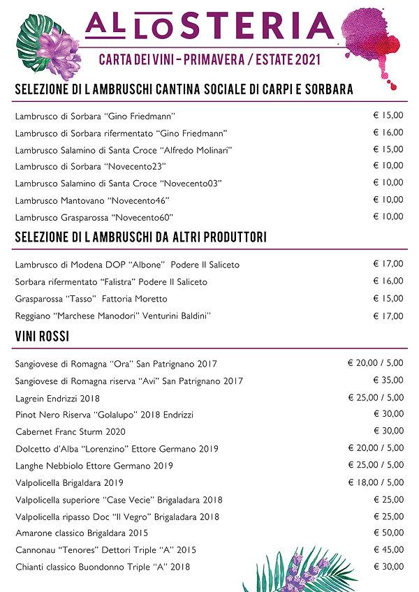 Carta dei vini Primavera Estate 2021-1.j