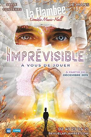 La Flambée 2019-2020 Imprévisible-page-0