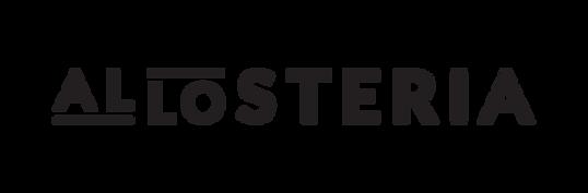 ALLOSTERIA esec-2.png