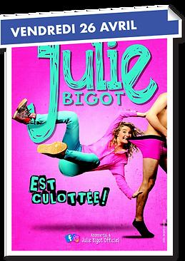 Affiche Julie Bigot.png