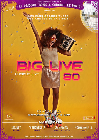 LD-Big-Live-Affiche-1.jpg