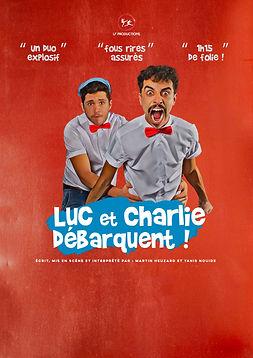 LD-Luc & Charlie - Affiche seule.jpg