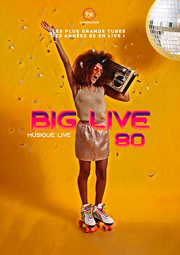 LD-Big Live - Affiche seule.jpg