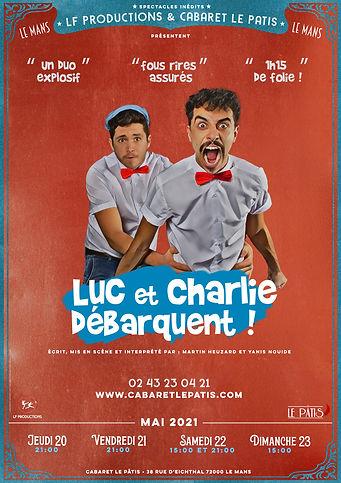 LD-Luc-&-Charlie-Affiche-1.jpg