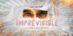 IMPREVISIBLE_Bandeau_LFSpectacles.jpg