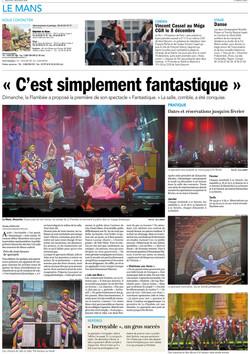 2018 12 05 ML fantastique-page-001