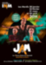 Affiche_JAM_2020.jpg