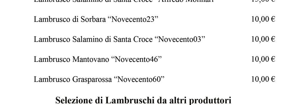lambrusco2.jpg
