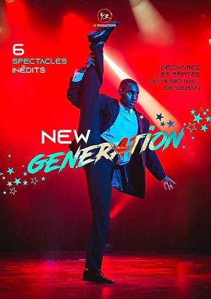 LD-New Generation6- Affiche seule.jpg