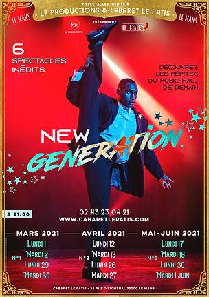LD-New-Generation-OK-Affiche.jpg