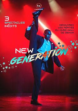 LD-New-Generation--Affiche-seule.jpg