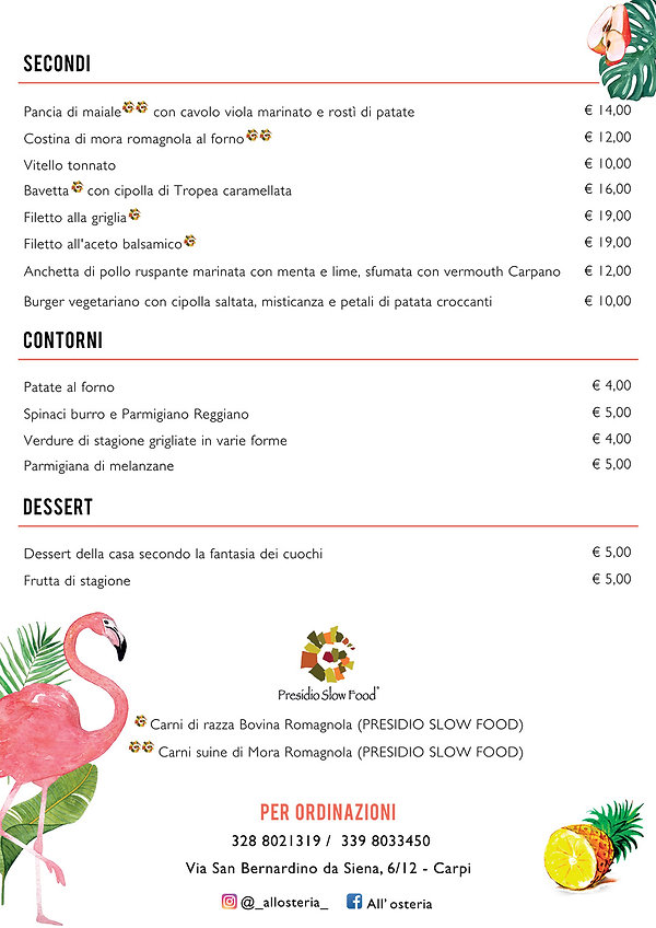 Menù Osteria Primavera2021-2.jpg