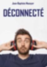 Affiche deconnecte web.jpg