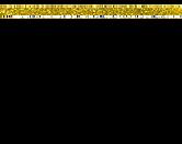 ligne-titre-or.png